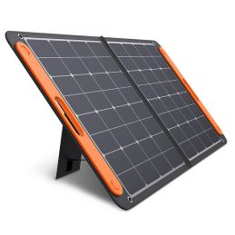 Jackery SolarSaga 100W - Portable solar panel