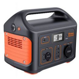 Jackery Explorer 500 - Portable power station
