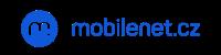 mobilnet.cz